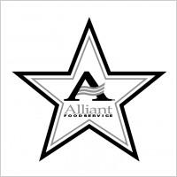 Link toAlliant foodservice 0 logo