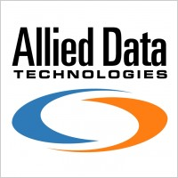 Link toAllied data technologies logo