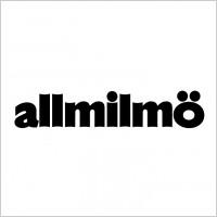 Link toAllmilno logo