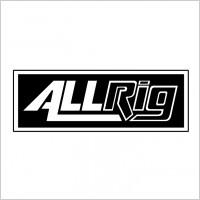 Link toAllrig logo