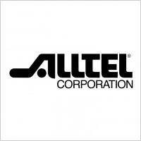 Link toAlltel corporation logo