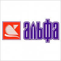 Link toAlpha 0 logo