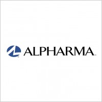 Link toAlpharma logo