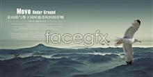Link topsd ads estate real imposing Alpine