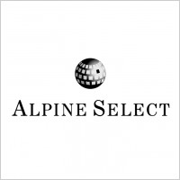 Link toAlpine select logo