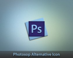 Link toAlt photoshop cs6 icon