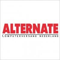Link toAlternate logo