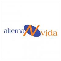 Link toAlternavida logo