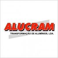 Link toAlucram logo