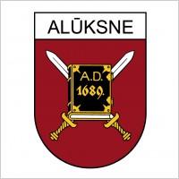 Link toAluksne 0 logo