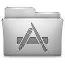 Alumin fortis remix icons