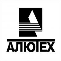 Link toAlutech logo