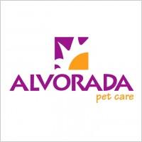 Link toAlvorada logo