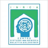 Link toAlzheimer inrca logo