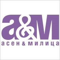 Link toAm 1 logo