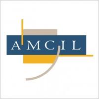 Link toAmcil limited logo