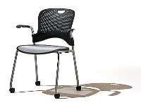 Link toAmerican classic office chair