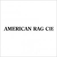 Link toAmerican rag cie logo