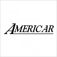 Link toAmericar logo
