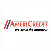 Link toAmericredit 0 logo