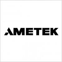 Link toAmetek 0 logo