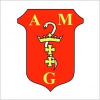 Link toAmg 2 logo