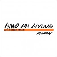 Link toAmo mi living moran logo