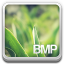 Link toAmpola icons