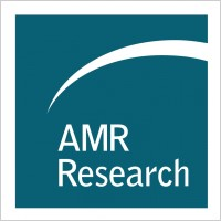 Link toAmr research logo