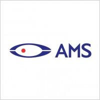 Link toAms 2 logo