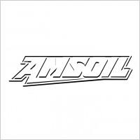 Link toAmsoil 0 logo