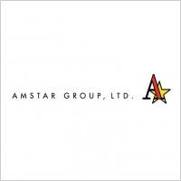 Link toAmstar group logo