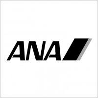 Link toAna 3 logo