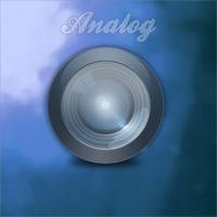 Link toAnalog