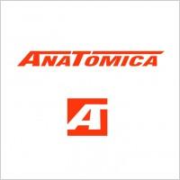 Link toAnatomica logo