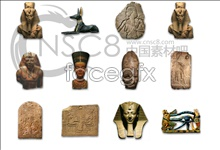 Link toAncient egypt icons
