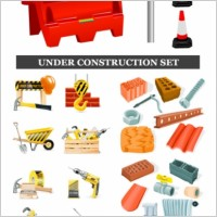 Link toAnd construction transportationrelated clip art icon