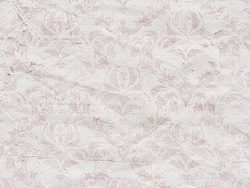 Link toAnd plain-pattern wallpaper hd pictures 4