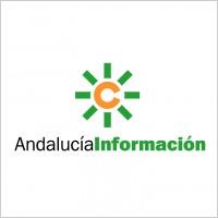 Link toAndalucia informacion logo