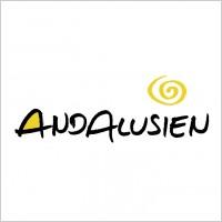 Link toAndalusien logo