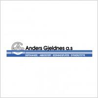 Link toAnders gjeldnes as logo