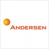 Link toAndersen logo