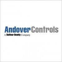 Link toAndover controls 0 logo