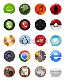 Link toAndroid icon