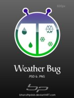 Link toAndroid: weatherbug elite