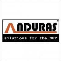 Link toAnduras logo