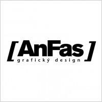 Link toAnfas logo