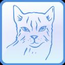 Link toAnimal desktop icons