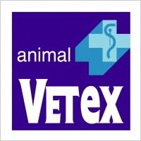 Link toAnimal vetex logo