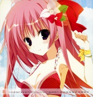 Link toAnime beautiful calendar image download